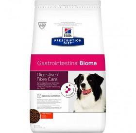 Hill's Prescription Diet™ Gastrointestinal Biome Canine /Диета За Израснали Кучета С Остри Стомашно-Чревни Нарушения/-1,5кг