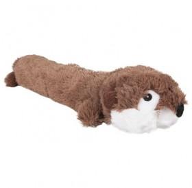 Karlie Flamingo Dog Toy Plush Otter /плюшена видра/
