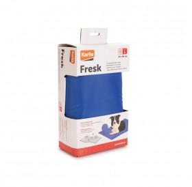 Karlie Cooling Mat Fresk L /Охлаждаща Подложка За Куче/-50х90см