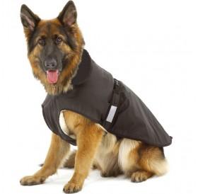 Karlie Dog Coat Outdoor 2in1 26 /Кожухче За Куче 2В1/-26см