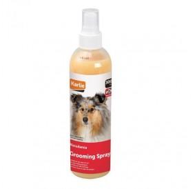 Karlie Macadamia Grooming Spray /Спрей За Разресване За Кучета С Масло От Макадамия/-300мл