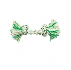 Karlie Mint Cotton Knot 26sm /Играчка За Куче Въже С Аромат На Мента/-26см