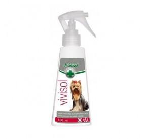 Dr Seidel Vivisol Spray /спрей за разгонени женски кучета/-100мл