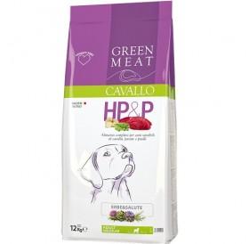 Marpet HP&P Horse, Potatoes and Peas /храна за израснали кучета с конско месо,картофи и грах/-1,5кг
