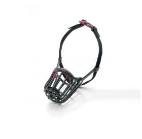 Miazoo Plastic Muzzle №1 /пластмасов намордник №1/
