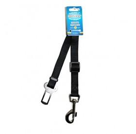 Miazoo Safety Leash /повод за кола/-2см