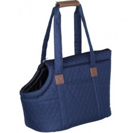 Nobby Carrier RATA /мека транспортна чанта/-41x21x31см