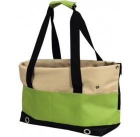 Nobby Carrier SALTA /мека транспортна чанта/-40x22x28см