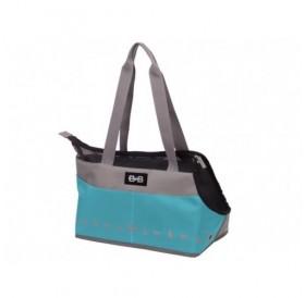 Nobby Kaiman Daily /мека транспортна чанта/-41х21х27см