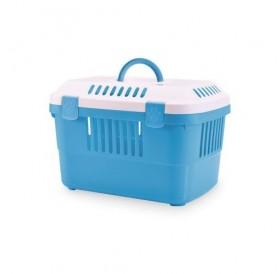 Nobby Transportbox Discovery 1 /транспортна чанта/- 48,5x33x31,5см