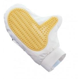 Nobby Care Glove /Ръкавица За Масажиране И Почистване/