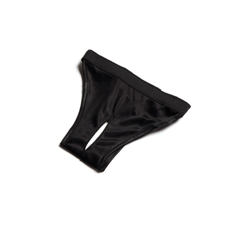 Nobby Dog Pants De Luxe №4 /Гащи За Разгонени Женски Кучета/-50-59см