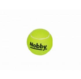 Nobby Tennisball 10 /Гумена Игачка За Куче/-Ø10см