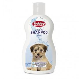 Nobby Puppy Shampoo 300ml /Шампоан За Подрастващи Кученца/-300мл