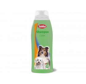 Nobby Shampoo Herbs 300ml /Билков Шампоан За Кучета/-300мл