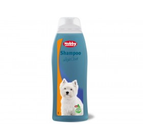 Nobby Shampoo Light-fur-colors 300ml /Шампоан За Кучета Със Светла Козина/-300мл