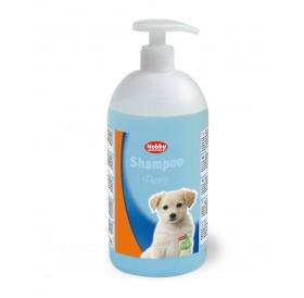 Nobby Shampoo Puppies 1l /Шампоан За Подрастващи Кученца/-1л