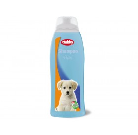 Nobby Shampoo Puppies 300ml /Шампоан За Подрастващи Кученца/-300мл