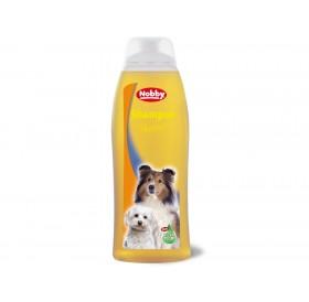 Nobby Shampoo Universal 300ml /Универсален Шампоан За Кучета/-300мл