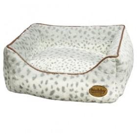 Nobby Comfort Bed Square ALANIS /меко плюшено легло/-45x40x18см
