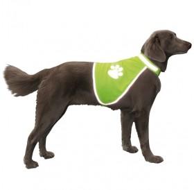 Nobby Safety Vest Small /Светлоотразителна Жилетка За Куче/