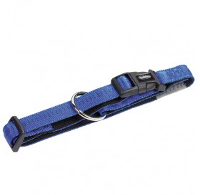 Nobby Soft Grip Collar XS-S /Двупластов Нашийник За Куче/-1,5x25-35см