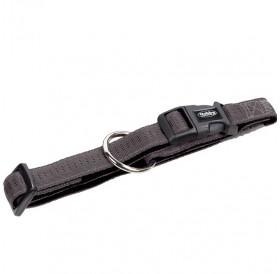 Nobby Soft Grip Collar M-L /Двупластов Нашийник За Куче/-2,5x40-55см