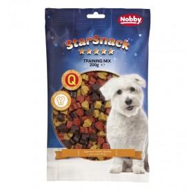 Nobby StarSnack Training Mix /Меки Лакомства За Кучета/-200гр