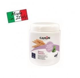Orme Naturali Repairing Balsam PRO /професионален подхранващ крем балсам/-1л