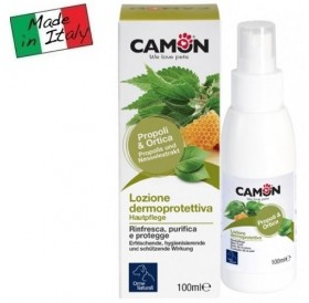 Orme Naturali Skin Care /лосион за кожа и козина/-100мл