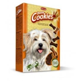 Padovan Cookies Bone /Бисквити За Кучета С Месо/-500гр