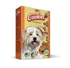 Padovan® Cookies Animal /бисквити за куче с мляко/-0,5кг