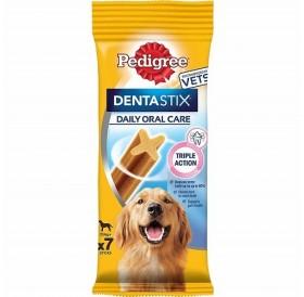 Pedigree® Denta Stix® Maxi /дентални лакомства за израснали кучета големи породи/-270гр