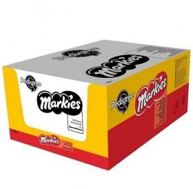 Pedigree® Markies™ /бисквитки за израснали кучета с костен мозък/-6кг
