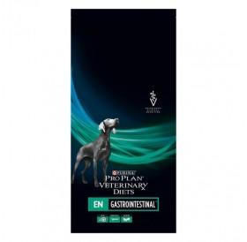Pro Plan Veterinary Diets EN Gastroenteric /Диета За Кучета При Остри Стомашно-Чревни Нарушения/-12кг