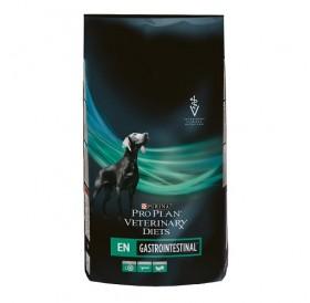 Pro Plan Veterinary Diets EN Gastroenteric /храна за кучета при остри стомашно-чревни нарушения/-1,5кг