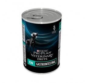 Pro Plan Veterinary Diets EN Gastroenteric /храна за кучета при остри стомашно-чревни нарушения/-400гр