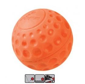 Rogz Asteroidz Ball Large /плътна и лека топка/-Ø7,8см