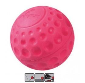 Rogz Asteroidz Ball Small /плътна и лека топка/-Ø4,9см