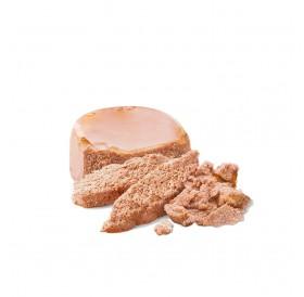 Royal Canin Starter Mousse /Храна За Отбиване На Кученца И За Бременни И Кърмещи Кучета/-195гр