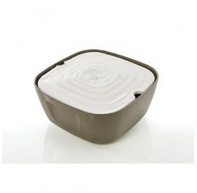 Savic® Volcano /автоматична поилка/-2,5л