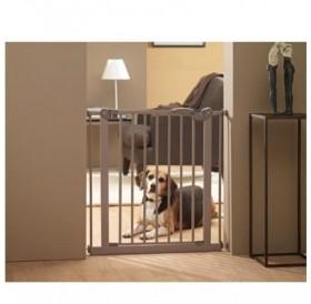 Savic Dog Barrier /бариера за врата/-75см