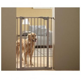 Savic Dog Barrier /бариера за врата/-107см