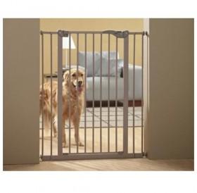 Savic Dog Barrier Door Extensions /удължител за Savic Dog Barrier Door 107см/-1бр