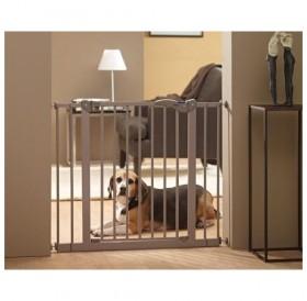 Savic Dog Barrier Door Extensions /удължител за Savic Dog Barrier Door 75см/-1бр