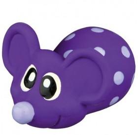 Trixie Latex Dog Toy /латексова играчка за куче/-8см