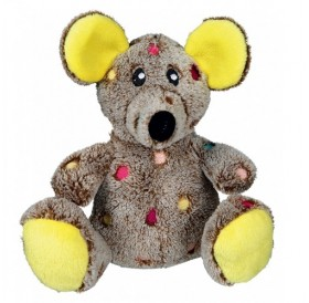 Trixie Mouse /плюшена мишка/-17см