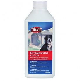 Trixie Anti-Kot Repellent /отблъскващ препарат (концентрат)/-500мл