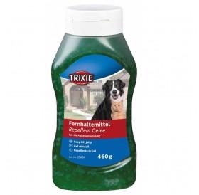 Trixie Repellent Keep Off Jelly /Отблъскващ Гел За Външна Употреба/-460гр