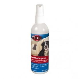 Trixie Keep Off Spray /отблъскващ препарат/-175мл